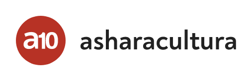 Ashara Cultura